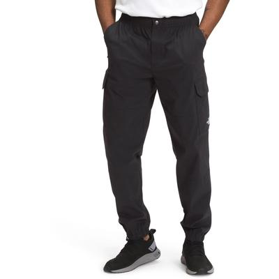 The North Face Karakash Cargo Pants Men's