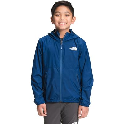 The North Face Novelty Flurry Wind Hoodie Kids'