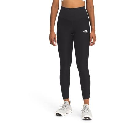 The North Face Dune Sky 7/8 Tights Women's