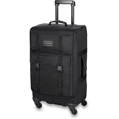 Dakine Cruiser Roller 65L Luggage Bag Men's