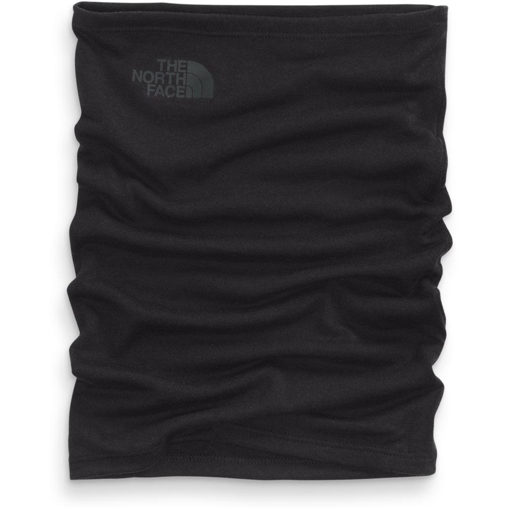 The North Face Tnf Wool Gaiter