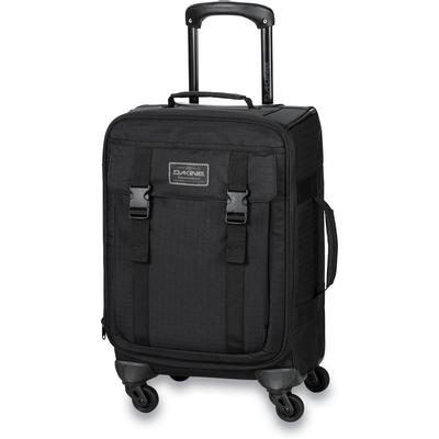 Dakine Cruiser Roller 37L Luggage Bag Men's