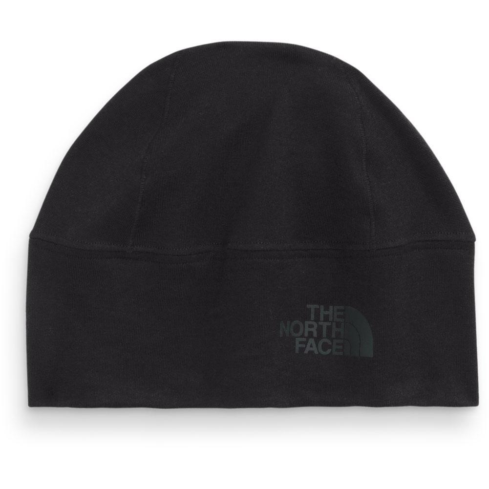 The North Face Tnf Wool Under Helmet Skully