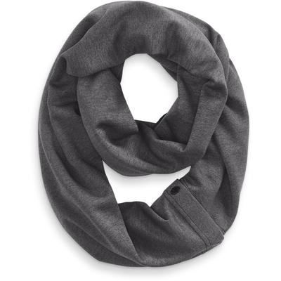 The North Face Supine Scarf