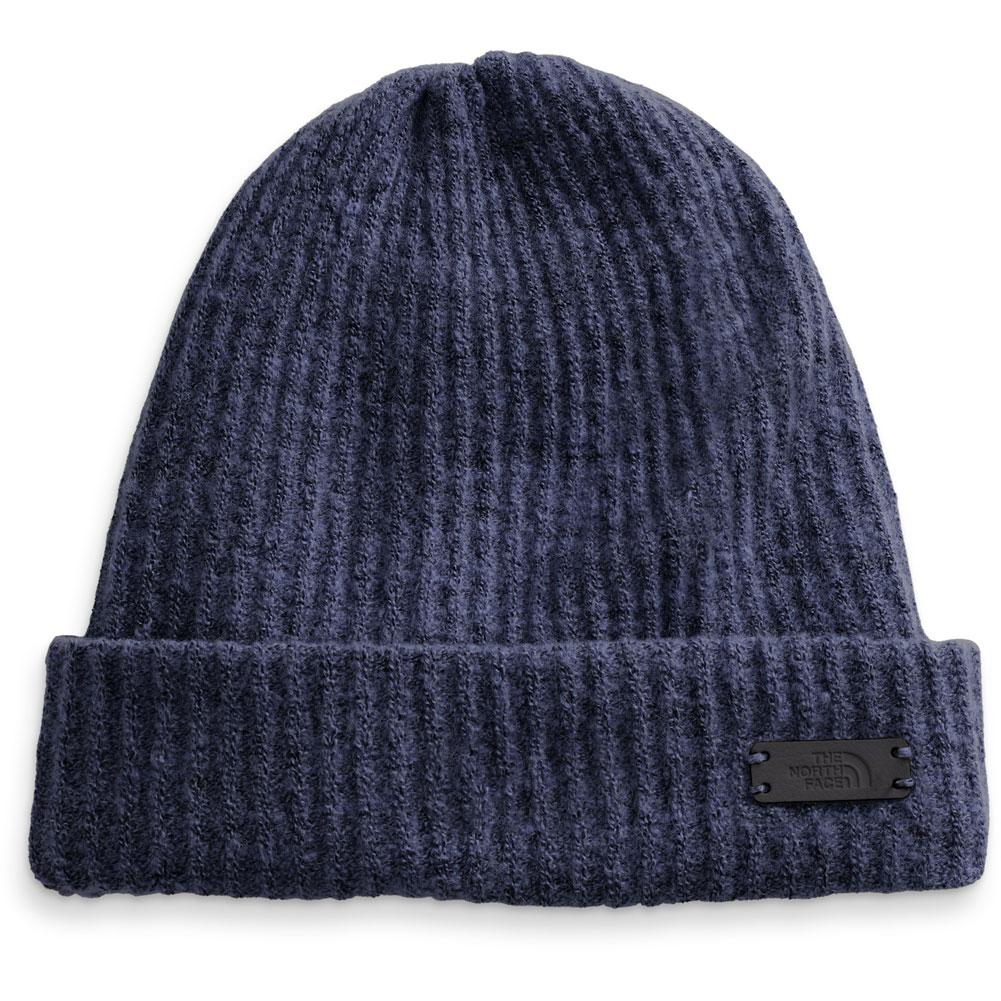 The North Face Tnf Best Life Beanie