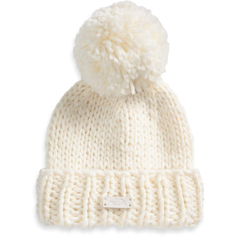 The North Face City Coziest Beanie Women's
