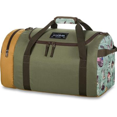 Dakine EQ Bag 31L Duffel Bag Men's