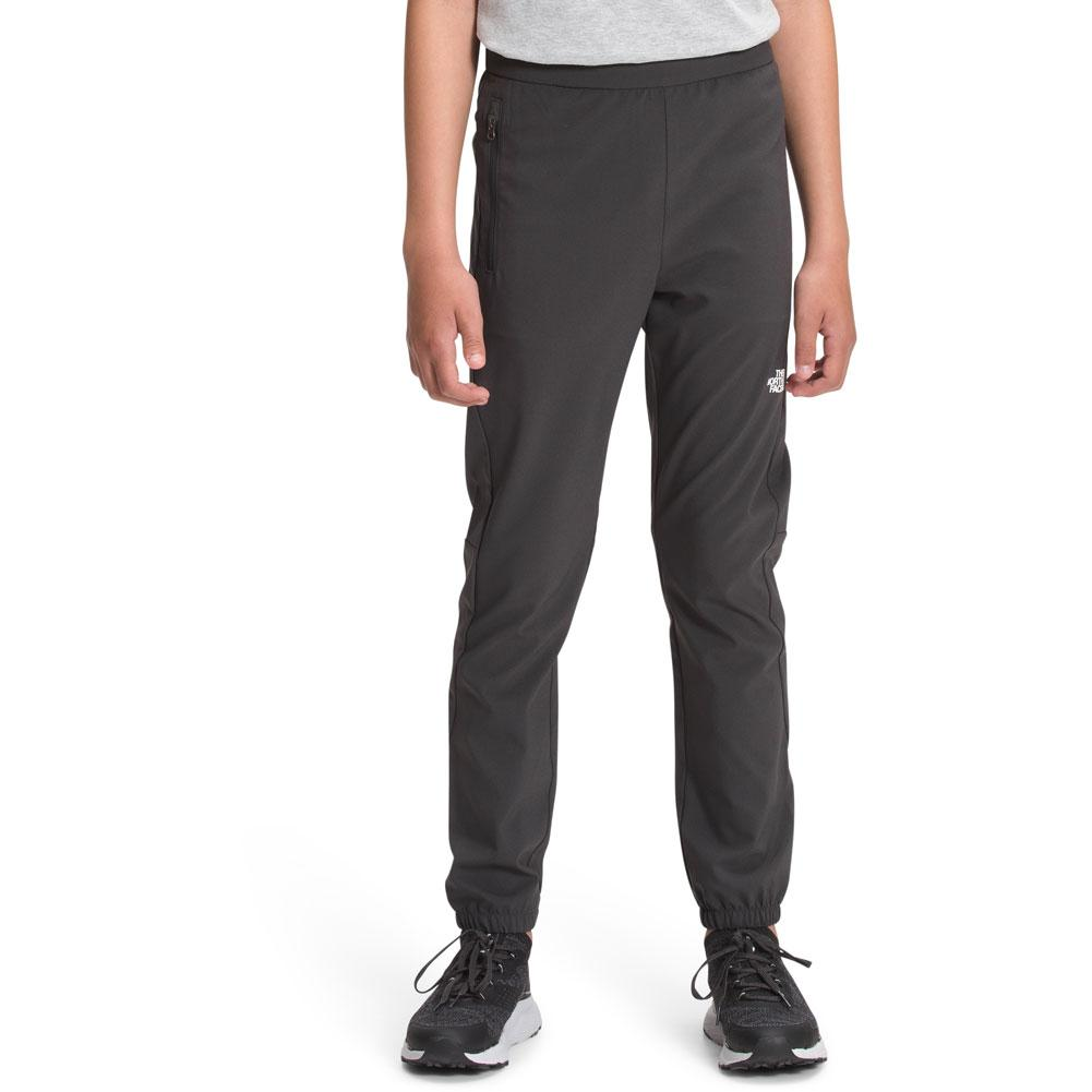 The North Face On Mountain Pants Boys '
