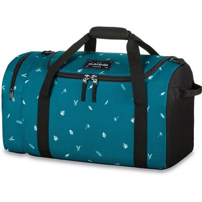 Dakine EQ Bag 51L Duffel Bag Men's