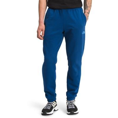 The North Face TNF Leg Graphic Sweatpants