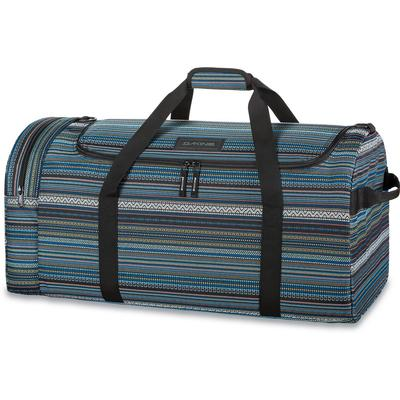 Dakine EQ Bag 74L Duffel Bag Men's
