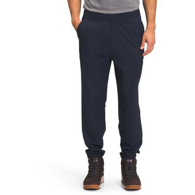 The North Face City Standard Jogger Pants Men's