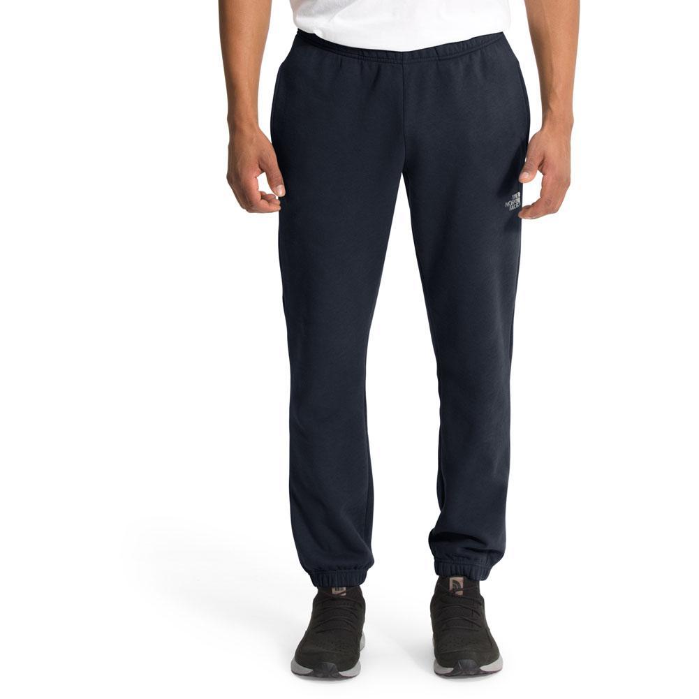 The North Face Box Nse Jogger Pants Men's