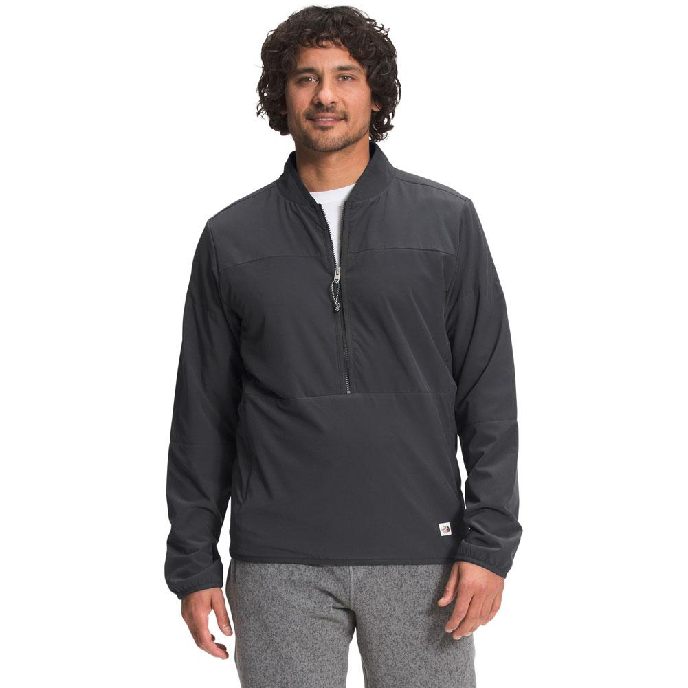 The North Face Mountain Sweatshirt Pullover Men's