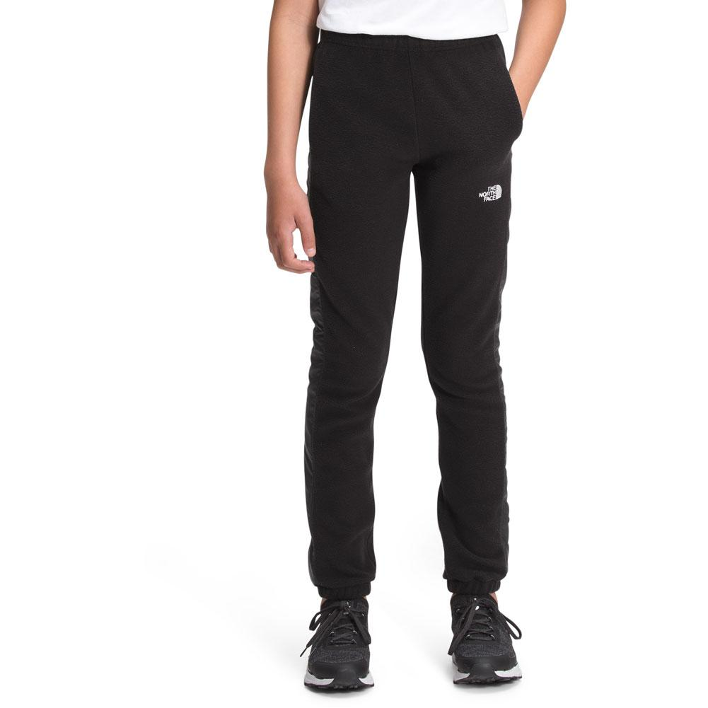 The North Face Freestyle Jogger Pants Kids '