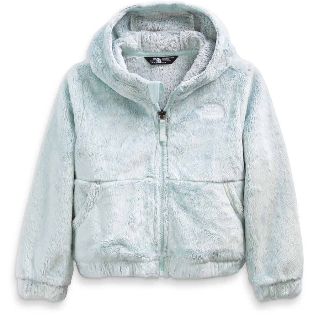The North Face Osolita Full- Zip Hoodie Toddlers '