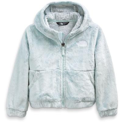 The North Face Osolita Full-Zip Hoodie Toddlers'