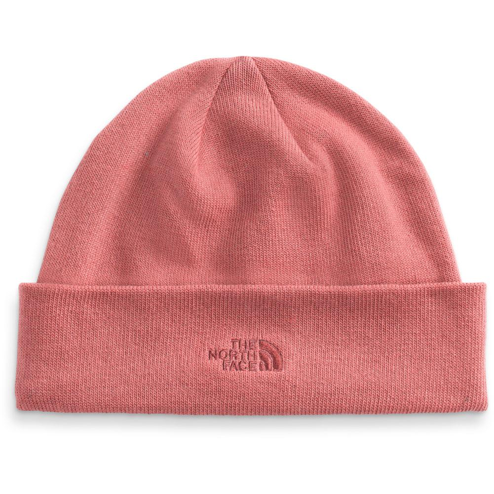 The North Face Norm Shallow Beanie