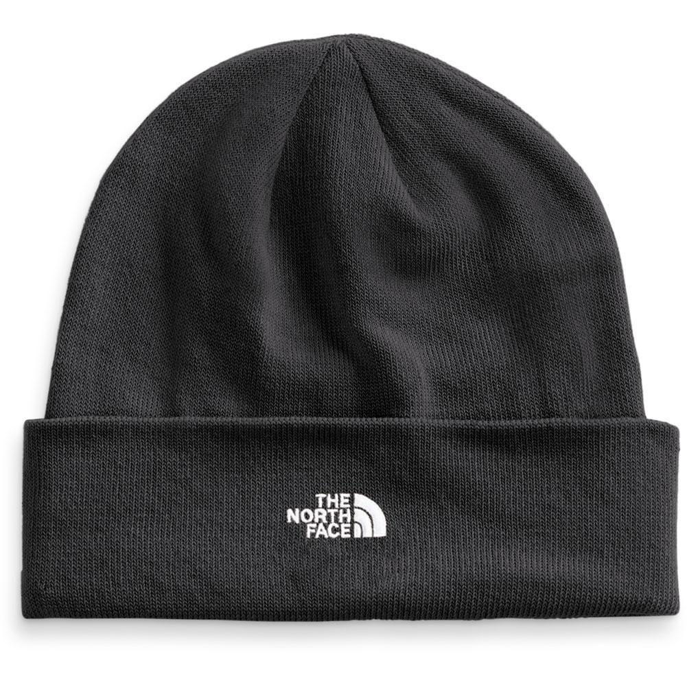 The North Face Norm Beanie