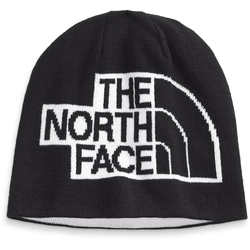 The North Face Reversible Highline Beanie