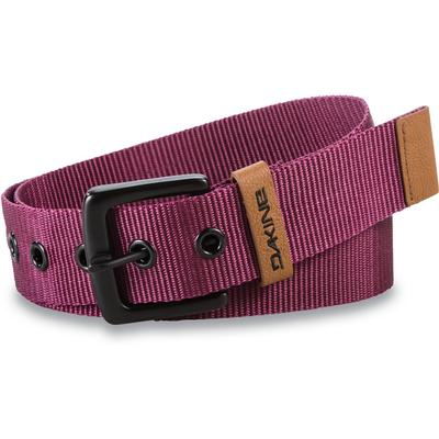 Dakine Ryder Belt Men's