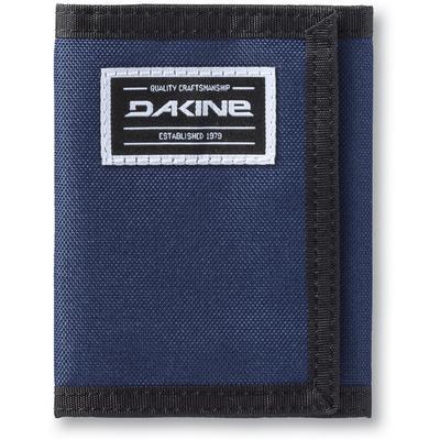Dakine Vert Rail Wallet Men's