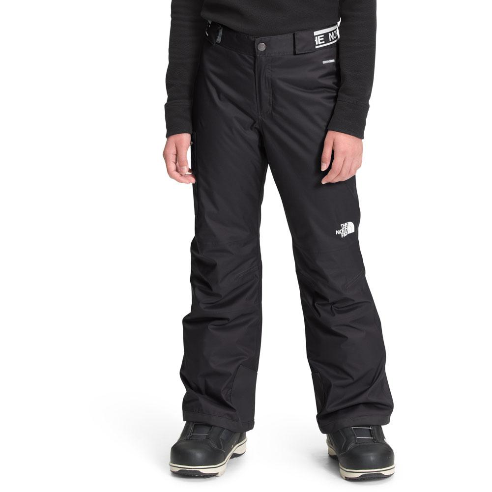 The North Face Freedom Insulated Pants Girls '