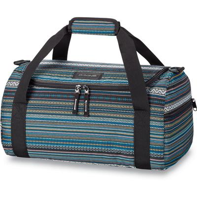 Dakine EQ Bag 23L Duffel Bag Men's