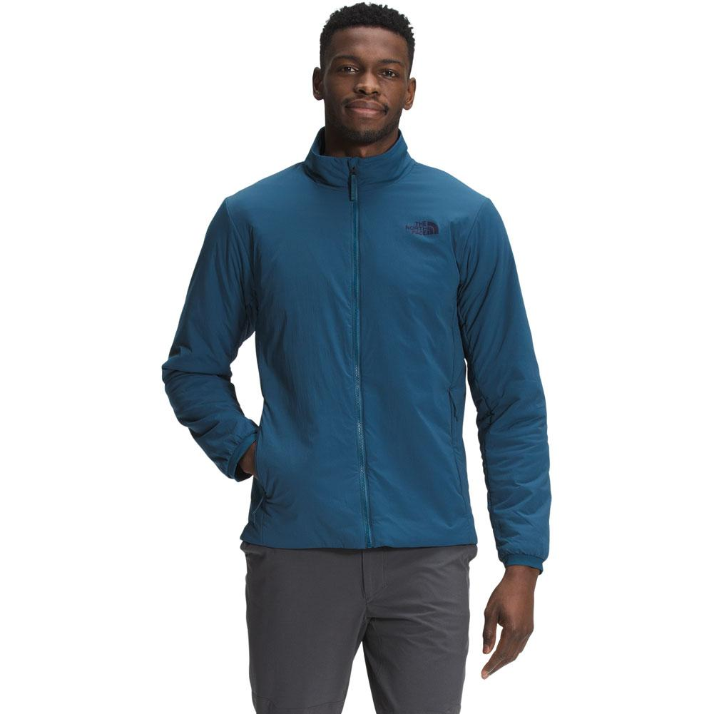 The North Face Ventrix Insulated Jacket Men's