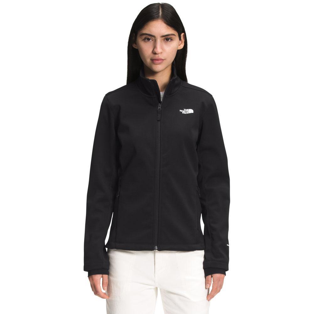 The North Face Apex Quester Windbreaker Jacket Women's