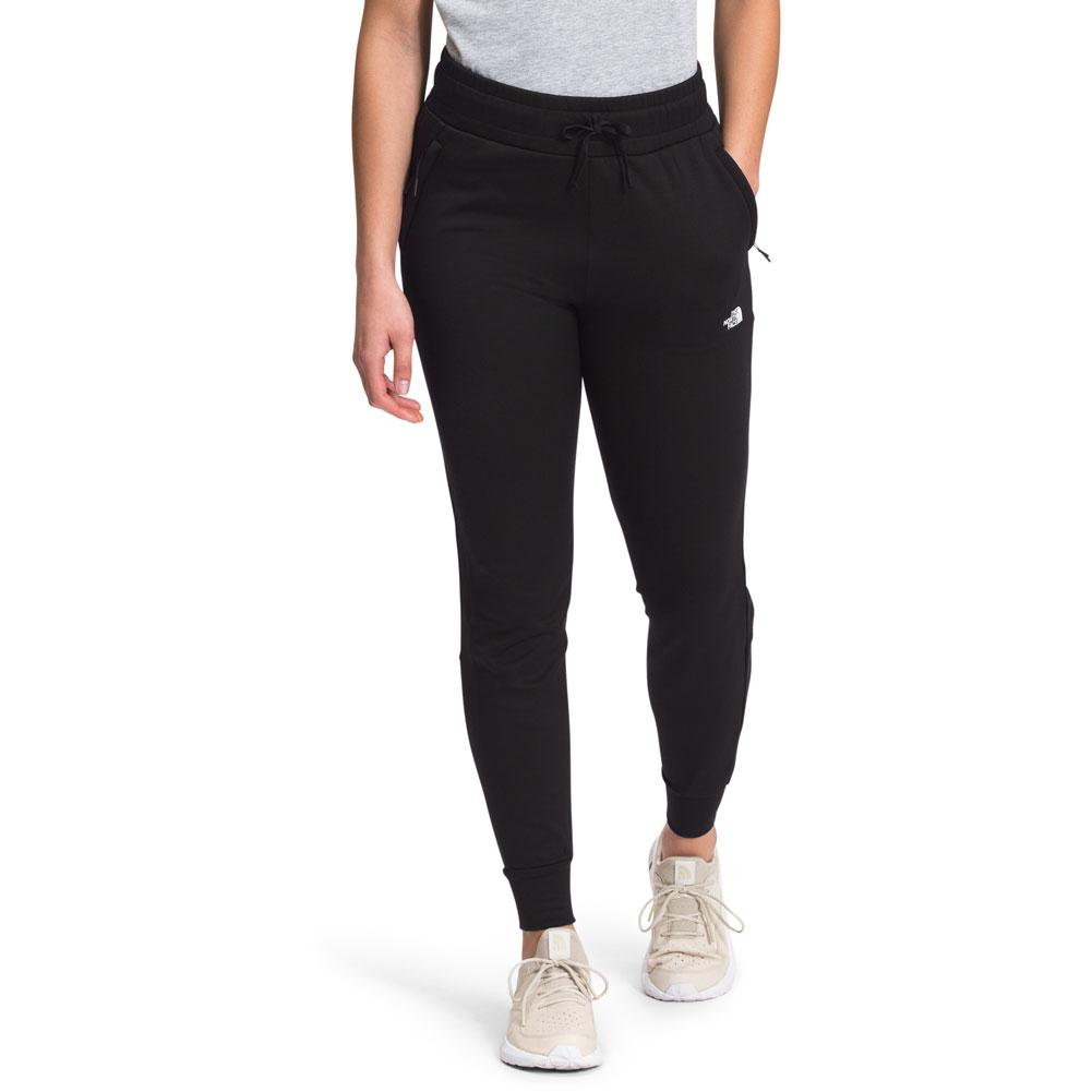 The North Face Canyonlands Jogger Pants Women's