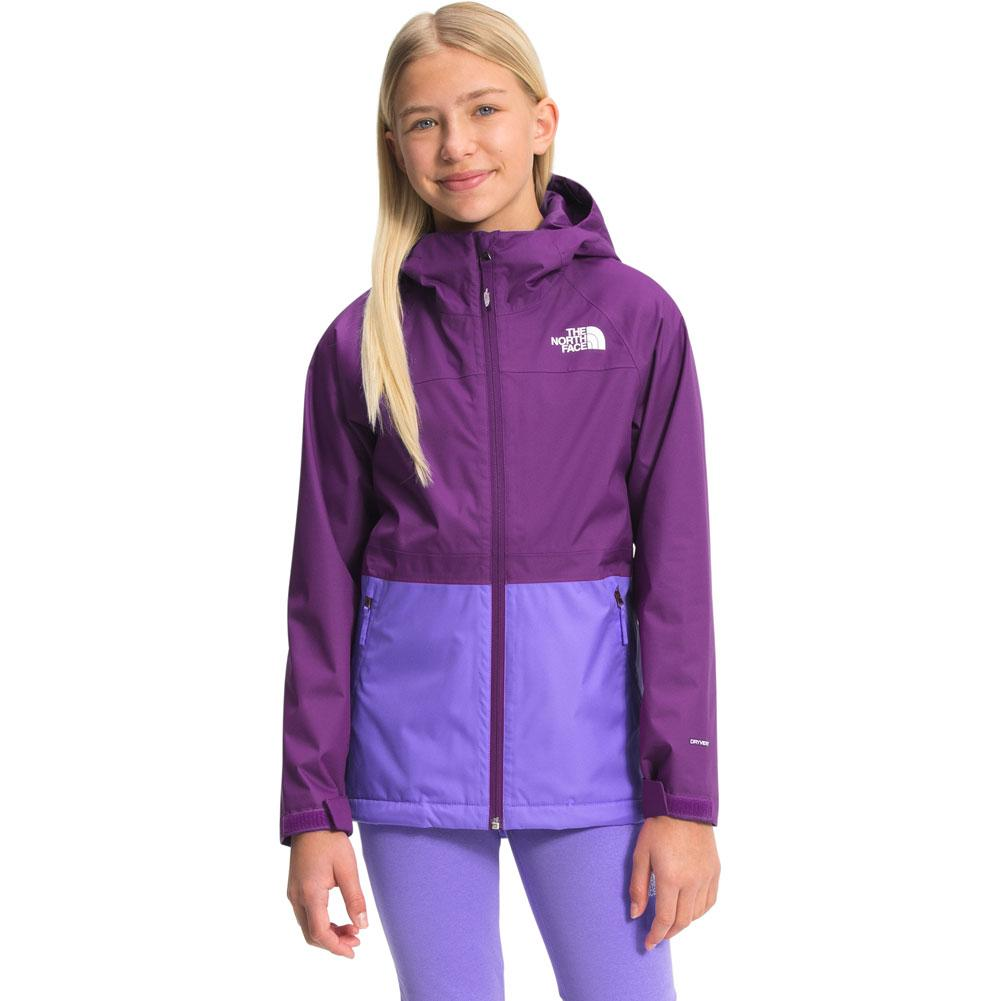 The North Face Vortex Triclimate Jacket Girls '