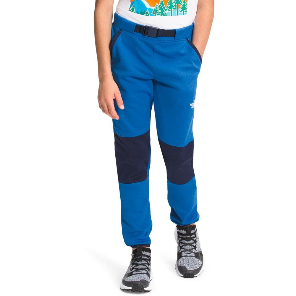 The North Face Winter Warm Jogger Pants Boys '