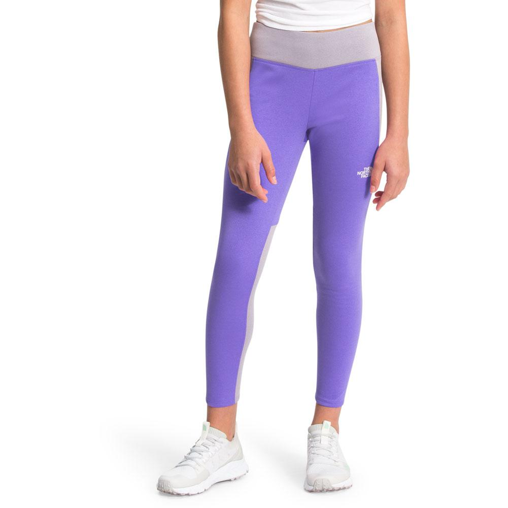 The North Face Winter Warm Tights Girls '