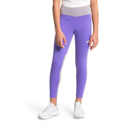 The North Face Winter Warm Tights Girls'