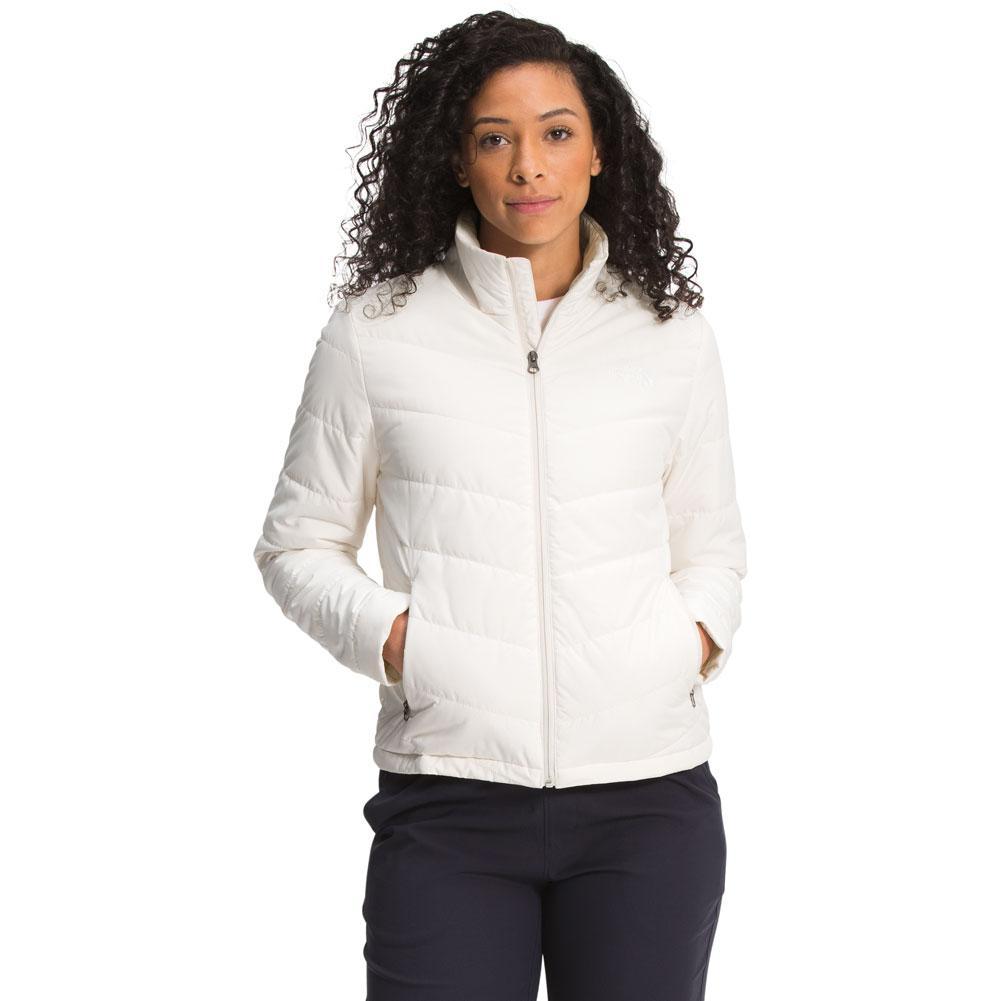 The North Face Tamburello Insulated Jacket Women's