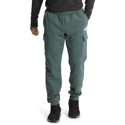 The North Face Coordinates Pants Men's