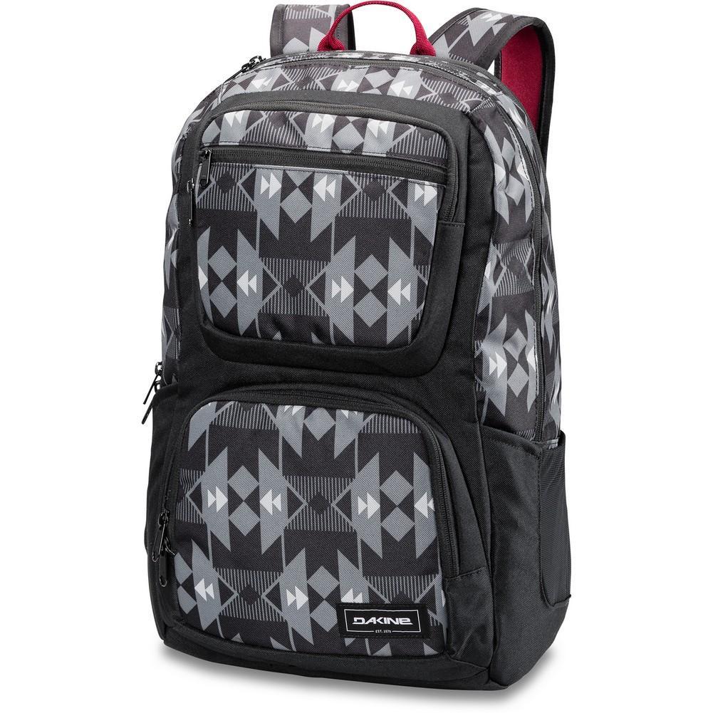 69804c61279ea Dakine Womens Jewel Laptop Backpack- Fenix Toulouse Handball