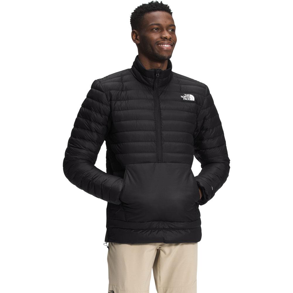 The North Face Stretch Down Seasonal Down Jacket Men's
