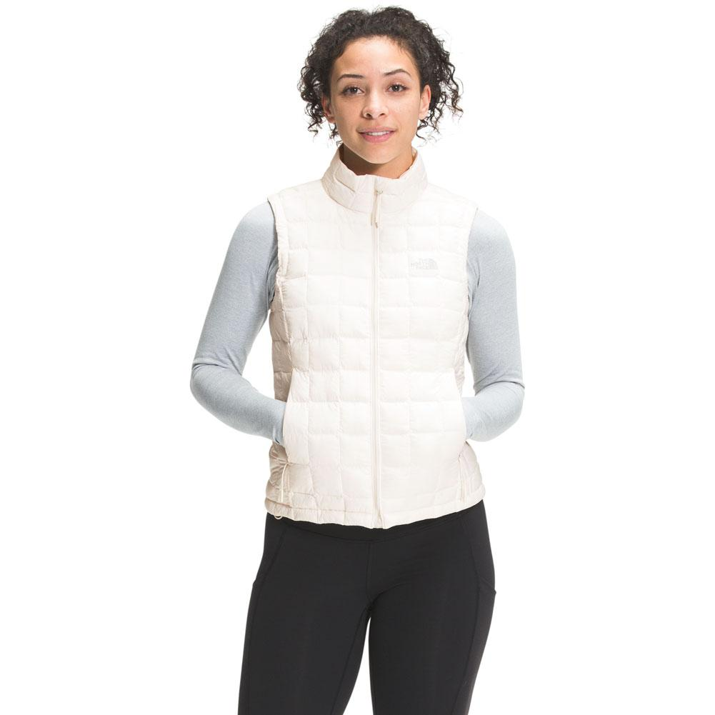 The North Face Thermoball Eco Insulated Vest 2.0 Women's