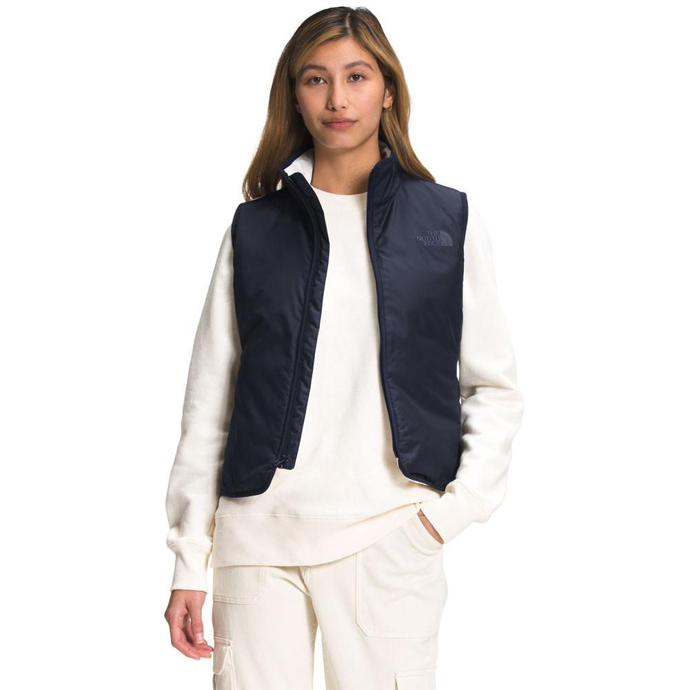 The North Face Standard Insulated Vest Women's