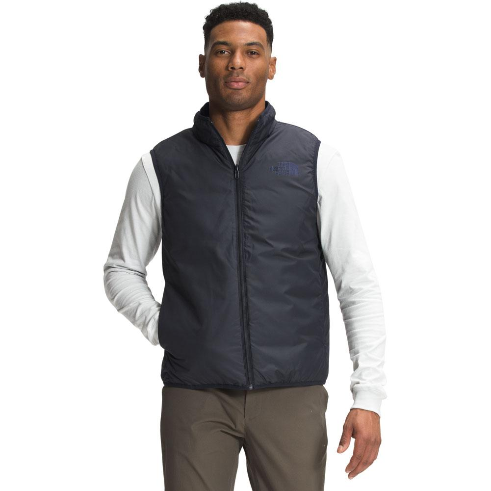 The North Face City Standard Insulated Vest Men's