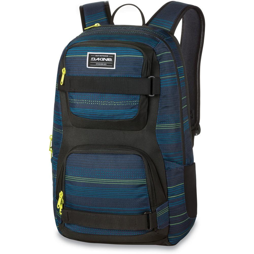 Dakine Duel 26L Backpack Men's
