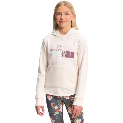 The North Face Camp Fleece Pullover Hoodie Girls'