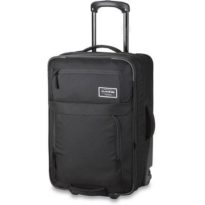 Dakine Status Roller 45L+ Luggage Bag Men's