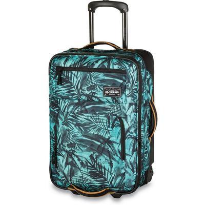 Dakine Status Roller 45L+ Luggage Bag Men's