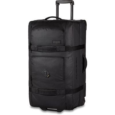 Dakine Split Roller 110L Luggage Bag
