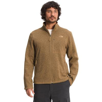 The North Face Gordon Lyons Classic Full-Zip Fleece Men's