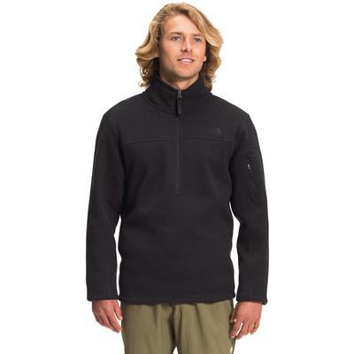 The North Face Gordon Lyons Classic 1/4 Zip Fleece Men's