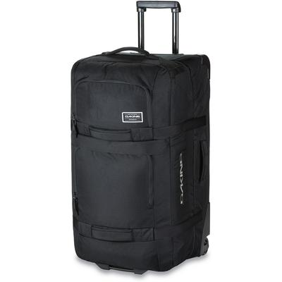 Dakine Split Roller 85L Luggage Bag Men's